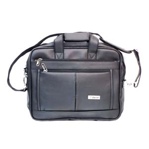 Encore Office 23 inch Black With Free Single Mask
