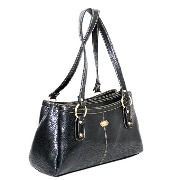 Shoulder Bags-Encore Handbag for Women