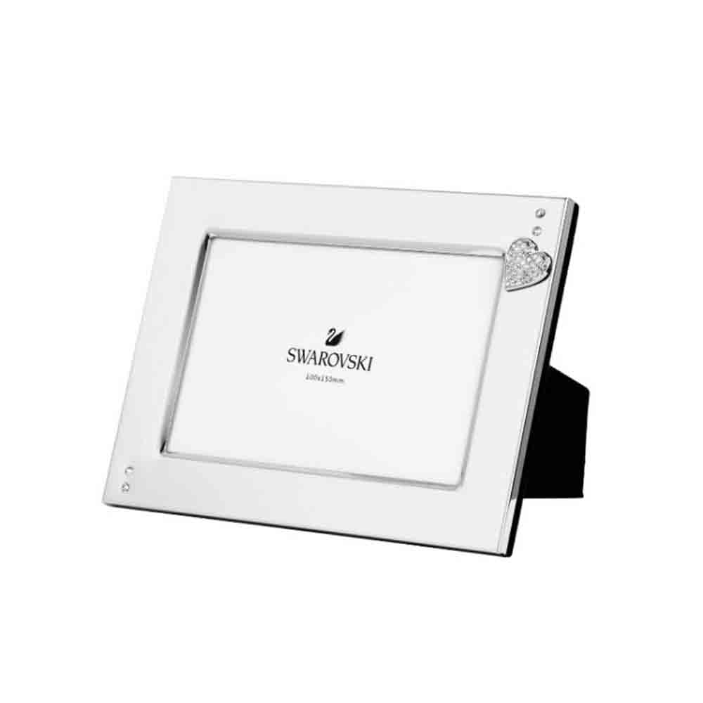 Swarovski Photo Frame