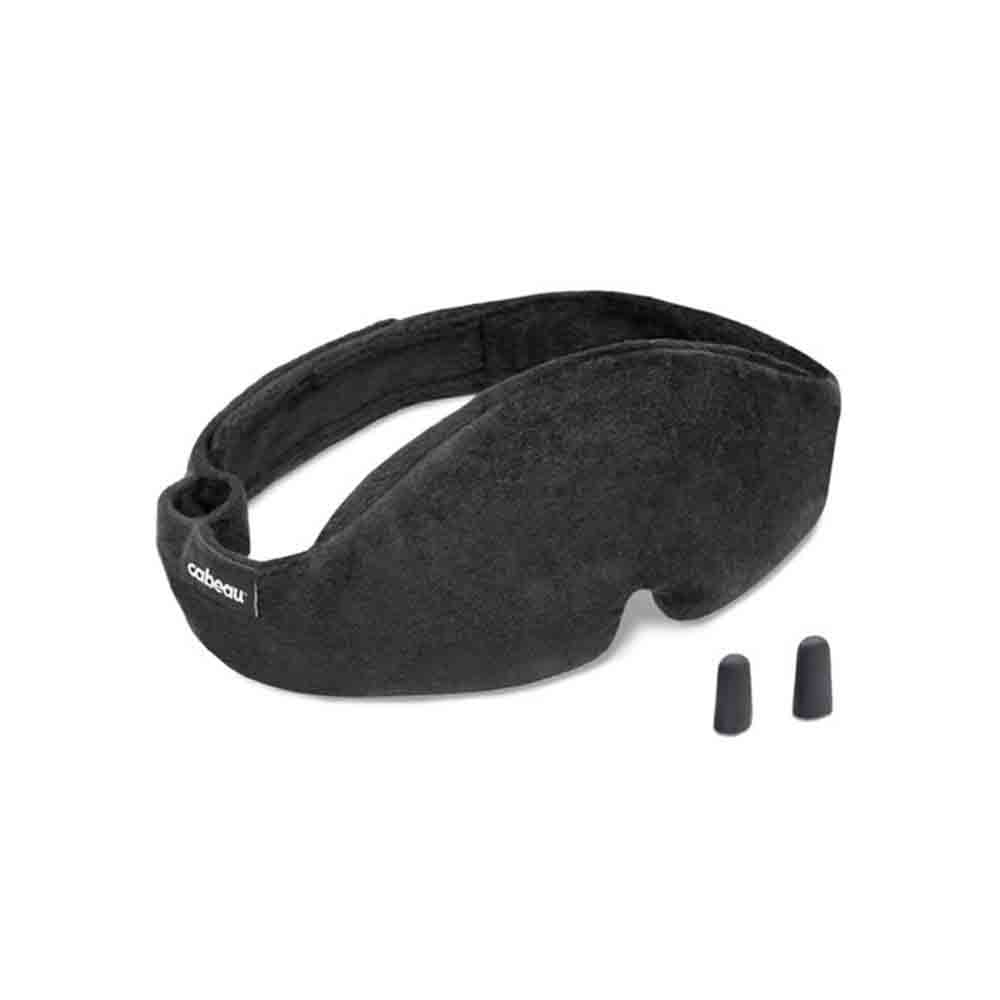 Cabeau Midnight Magic Sleep Mask