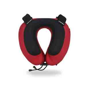 Travel Accessories-Cabeau Evolution S3 Travel Pillow