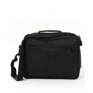 Office Bags-Multipocket Office Bag