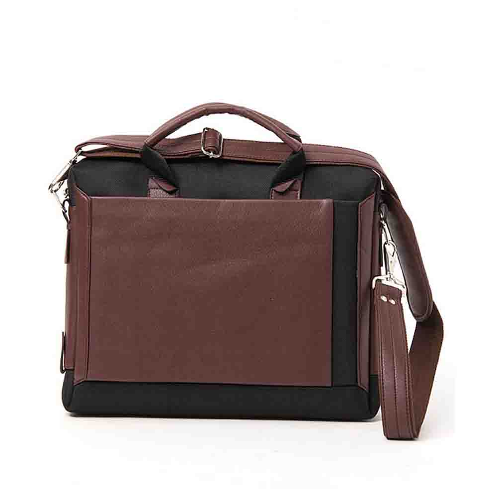 Office Bag - Eva