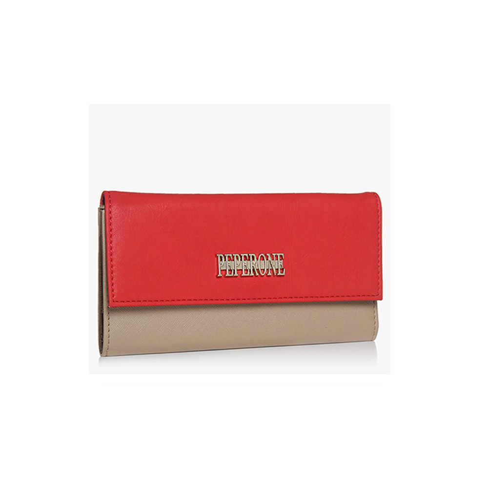 Peperone Minna Wallet