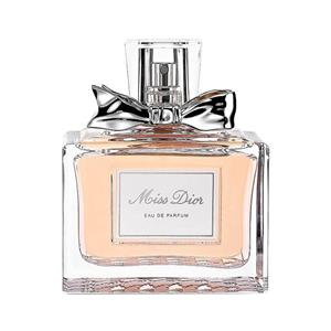 Women's Fragrances-Christian Dior Miss Dior Edp Women