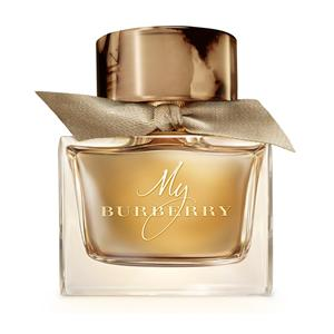 My Burberry Edp Women