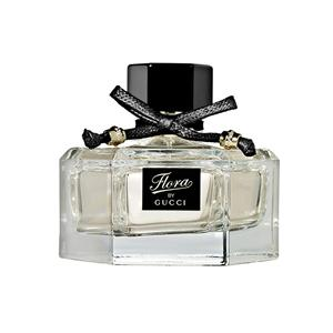 Gucci Flora Edp Women