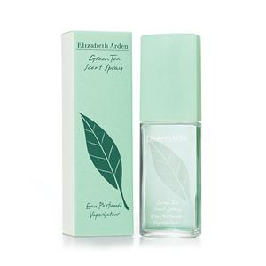 Green Tea Scent Spray Women