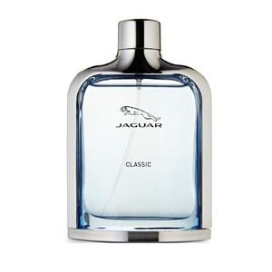 Jaguar Classic Edt Men