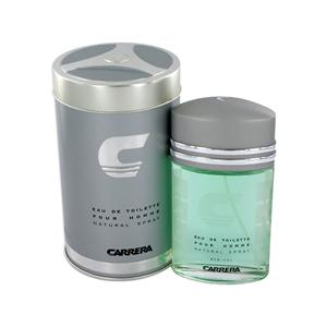 Men's Fragrances-Carrera Edt Men