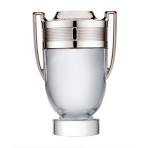 Men's Fragrances-Paco Rabanne Invictus Edt Men