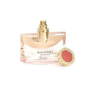 Women's Fragrances-Bvlgari Rose Essentielle Edp Women