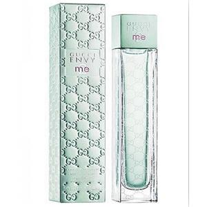 Gucci Envy Me Edt Women