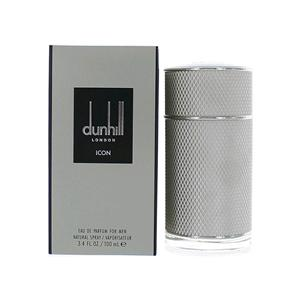 Alfred Dunhill Icon Edp Men