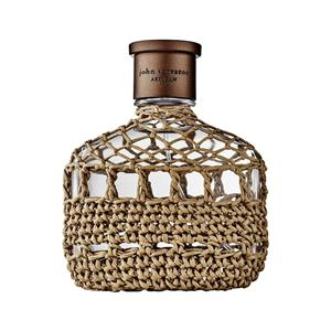 Men's Fragrances-John Varvatos Artisan Acqua Edt Men