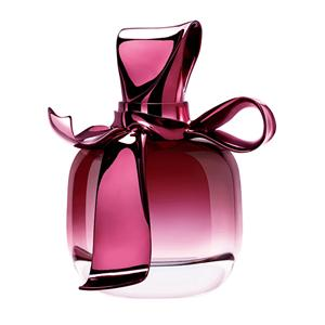 Women's Fragrances-Nina Ricci Edp Women