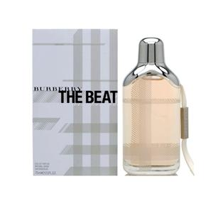 Women's Fragrances-Burberry The Beat Edt Women