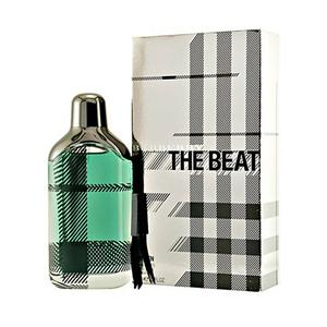 Burberry The Beat Edt Men
