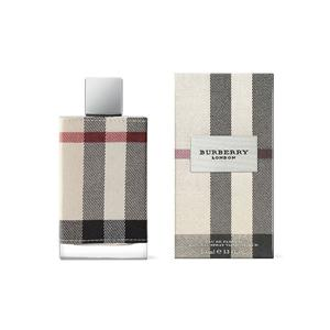 Burberry London Edp Women
