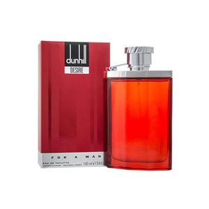 Alfred Dunhill Desire Red Edt Men