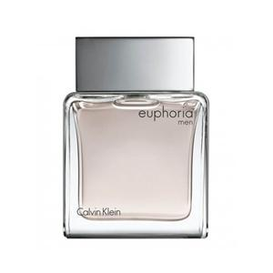 Ck Euphoria Edt Men