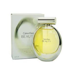 Women's Fragrances-Ck Beauty Edp Women