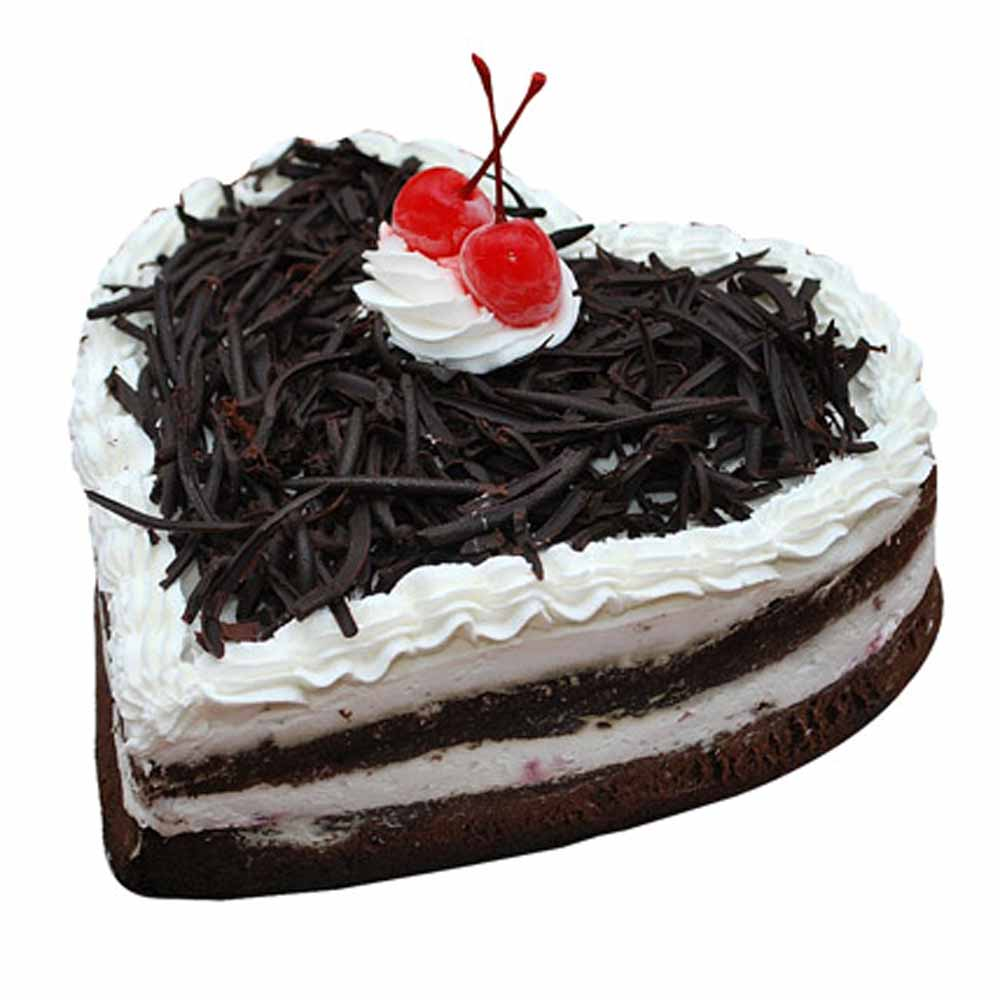 Cakes-Special Black Forest Cake