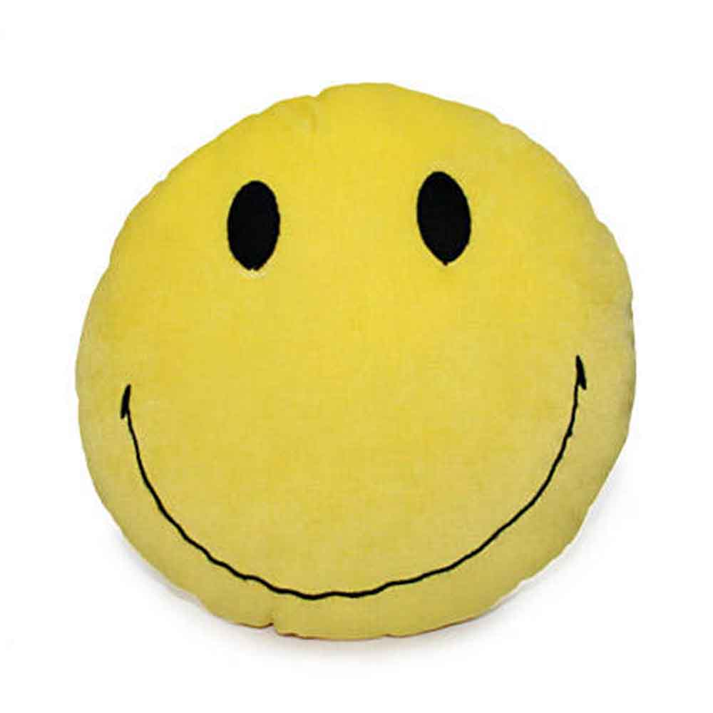 Smiley For You