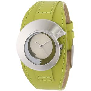 Fastrack Analog Multi-Color Dial Women's Watch - 6041SL02