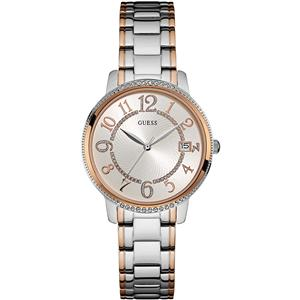 Guess Kismet Watch W0929L3
