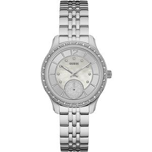 Guess Women's Analog Watch W0931L1