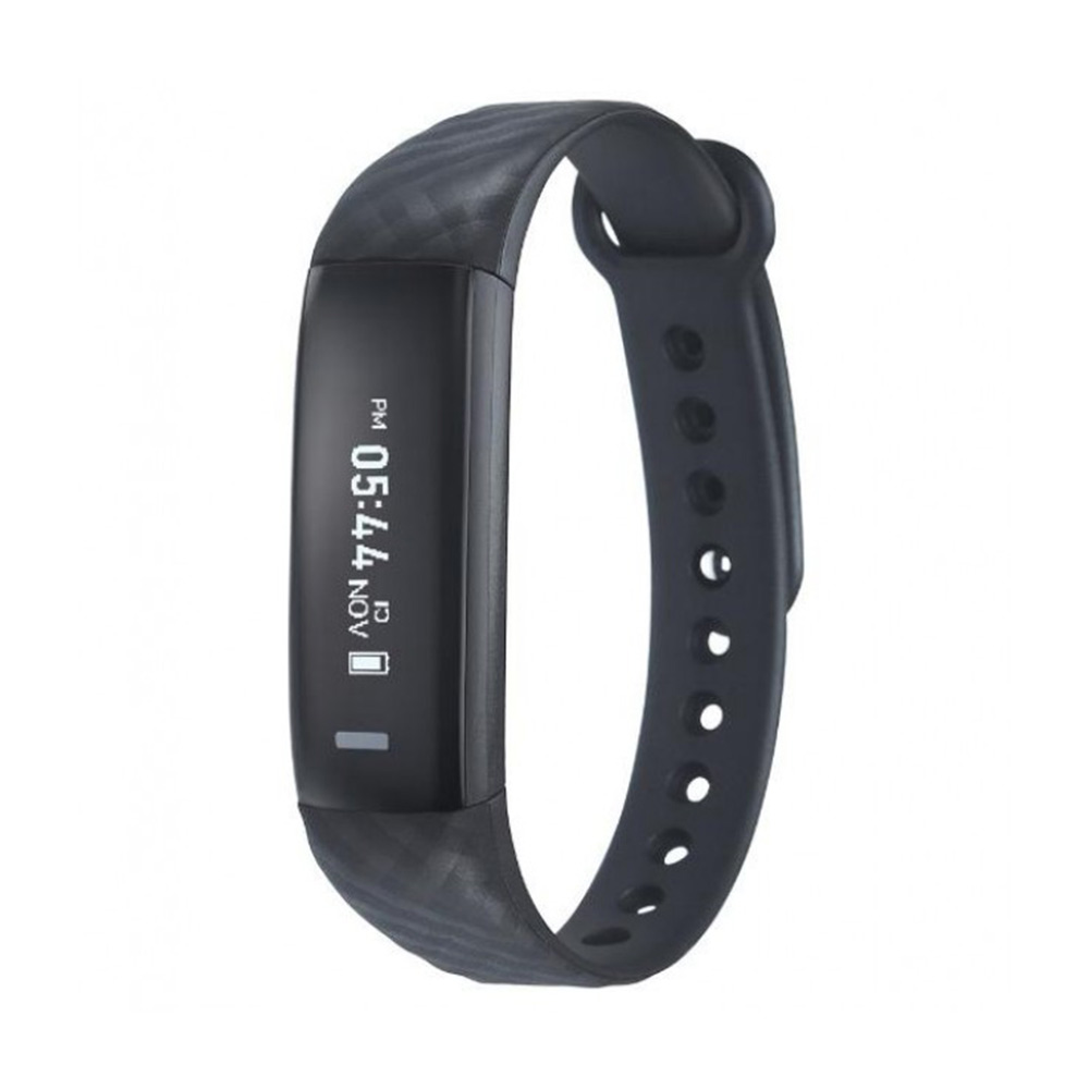 SF Rush Smart Band