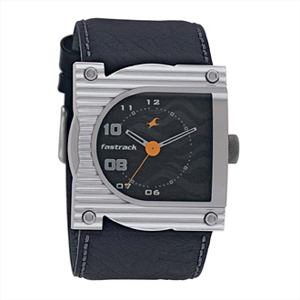 send gifts to india send fastrack to india fastrack